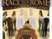 Jocuri cu Gladiatori in Roma