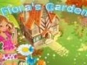 Jocuri cu Gradina lui Flora
