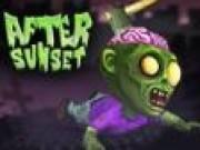Impusca zombi 3D