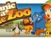 Jane la Zoo