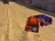 Jocuri cu Jeepuri 3D