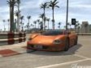 Jocuri cu masini flash