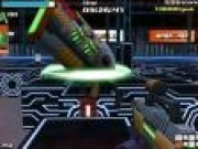 Jocuri cu Laser Tag