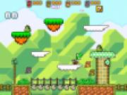 Jocuri cu Mario bros