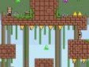 Mario exploratorul