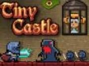 Jocuri cu Mario in Micutul Castel