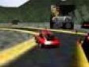 Jocuri cu Masini Porsche