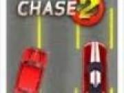 Jocuri cu Masini Urmarire in mare viteza
