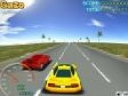 Masini de viteza 3D