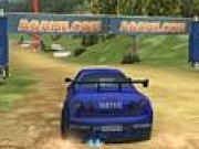 Jocuri cu Masini online 3d