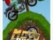 Motoare si motociclete