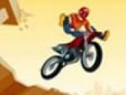 Motociclete enduro