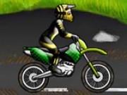 Motociclete nos