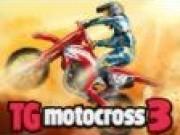 Jocuri cu Motor Cross