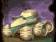 Jocuri cu Multiplayer Tank