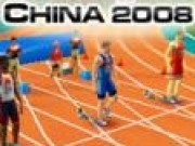 Jocuri cu Olimpiada din China