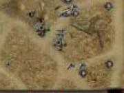 Jocuri cu Operatiune Red Storm
