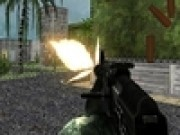 Operatiunea militara 3D