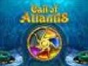 Jocuri cu Puzzle Comoara din Atlantis