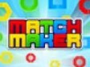 Jocuri cu Puzzle Completeaza perechea