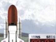 Rachete din masini
