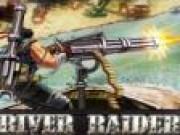 Jocuri cu Rambo