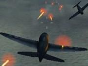 Jocuri cu Razboi aerian 3D
