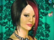 Jocuri cu Rihanna