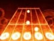 Jocuri cu Rock music