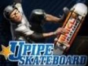 Jocuri cu Skateboard arena