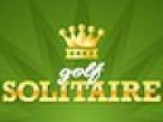 Solitare joc online