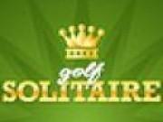 Jocuri cu Solitare joc online