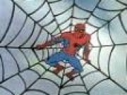Jocuri cu Spiderman in actiune