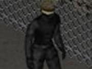 Jocuri cu Spionaj 3D