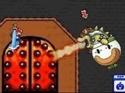 Jocuri cu Super Mario online