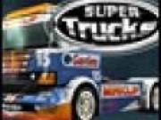 Super curse camioane
