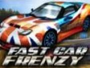 Super masini rapide