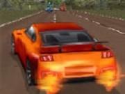 Jocuri cu Super masini turbo