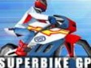 Jocuri cu Superbike GP