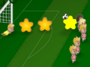 Suturi campionat de fotbal Brazilia