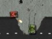 Jocuri cu Tank vs Tank