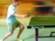 Tenis de masa II
