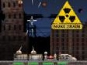 Trenul nuclear