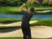 Jocuri cu Turneul Mondial de Golf