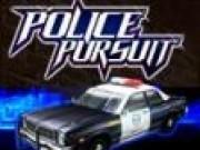 Urmariri cu politia