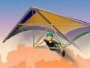 Jocuri cu Zbor cu glider 3D