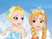 anna imbracat rochii nunta