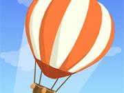 Jocuri cu apara balonul