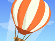 apara balonul