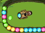 Jocuri cu apara canalul cu craig al paraului